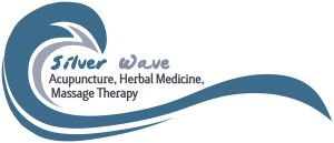 Silver Wave Acupuncture, Herbal Medicine, and Massage Therapy